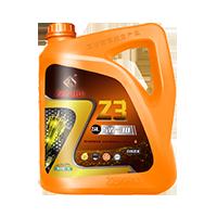 Z3 合成技术