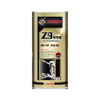 Z9尊享版 PAO全合成机油