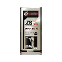 Z8  PLUS   全合成机油