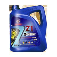 Z1 合成技术