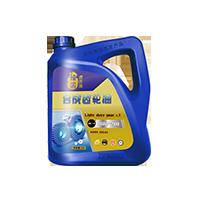 合成齿轮油 3.5L